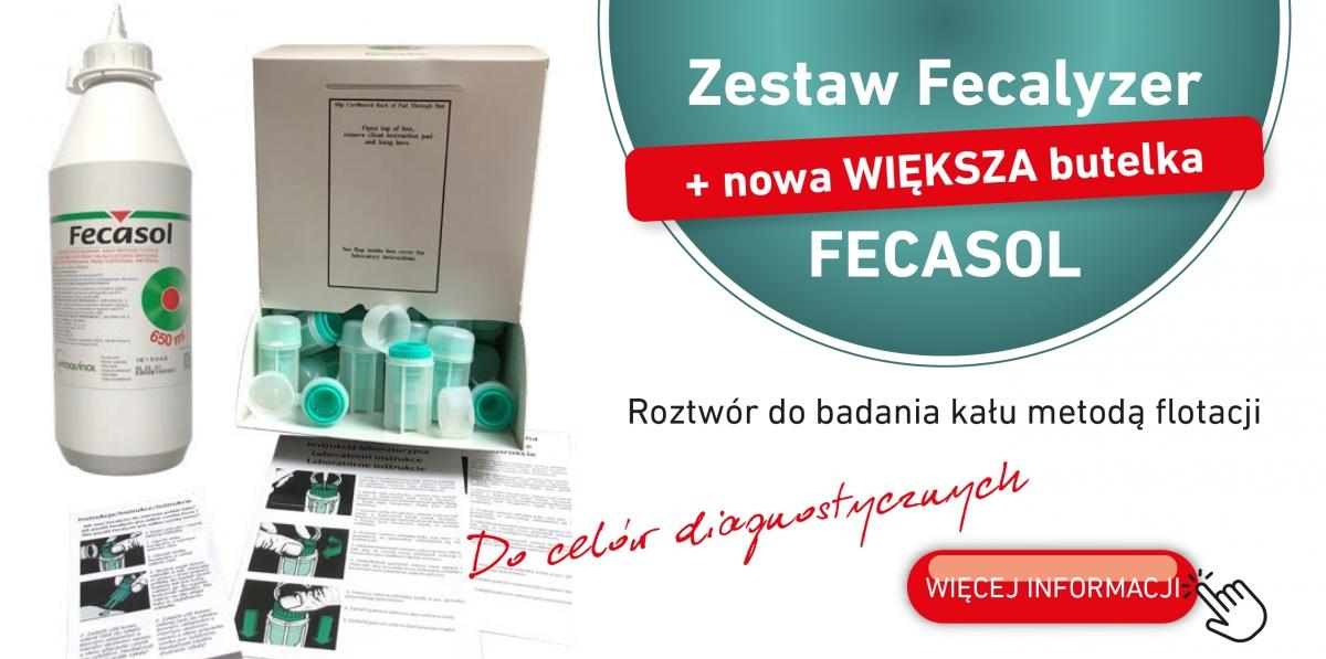 fecasol_0.jpg