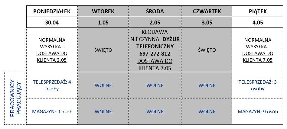 klodawa_0.jpg