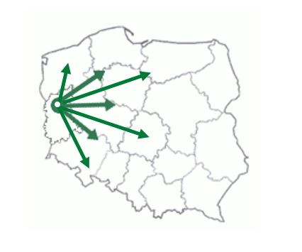 mapka1b.jpg
