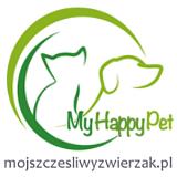 new-logo_fb.png