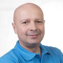 Piotr Stopyra