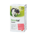 Drontal Junior