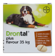 Drontal Plus Favour