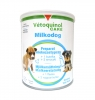 Vetoquinol Care Milk replacer puppies