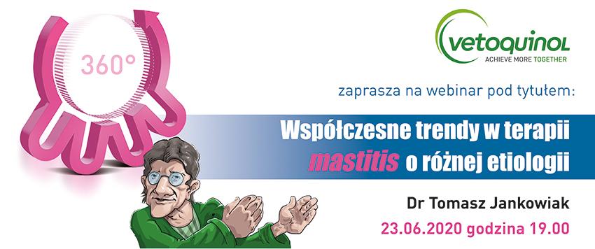 webinar_0.jpg
